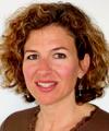 Belinda Macia