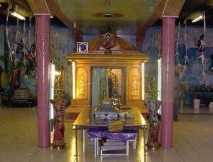hindu3g