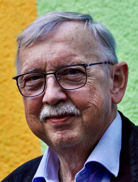 Fischer Kurt