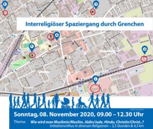 Flyer_Interrel_Spazierg_Grenchen2020