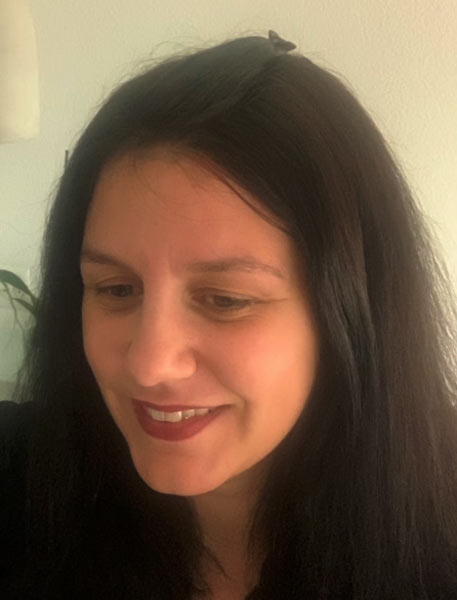 Emanuela Libertini